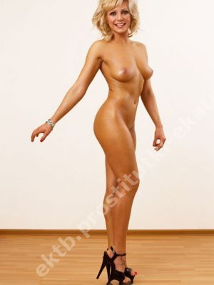 проститутка Мария, 31, Екатеринбург